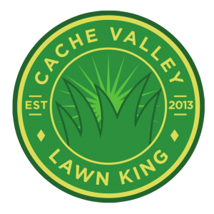CV Lawn King - Landscaping and Yard Maintenance Cache Valley Utah